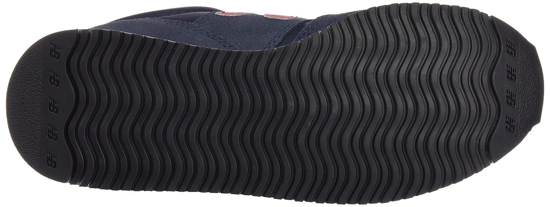 Zapatillas New Balance 420 desde solo 55€