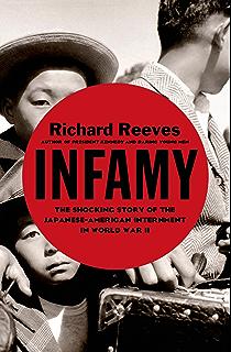 Amazon farewell to manzanar ebook jeanne wakatsuki houston infamy the shocking story of the japanese american internment in world war ii fandeluxe Gallery
