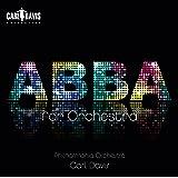 Abba for Orchestra [Carl Davis]
