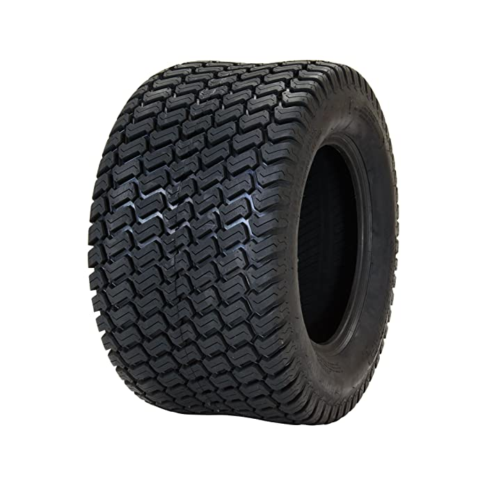 The Best 24 X 105 X 12 Garden Tractor Rims