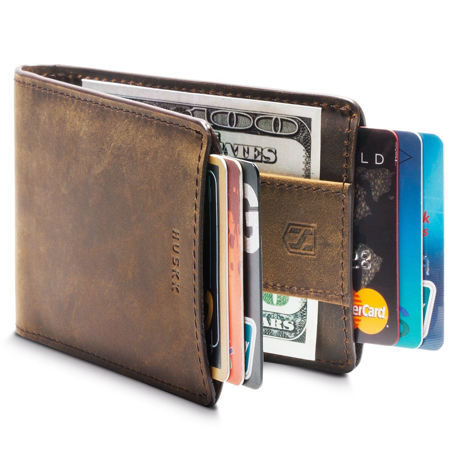 Mens Wallets | Amazon.ca