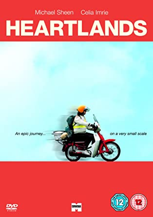 Image result for heartlands movie