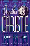 A Brief Guide To Agatha Christie (Brief Histories) (English Edition)