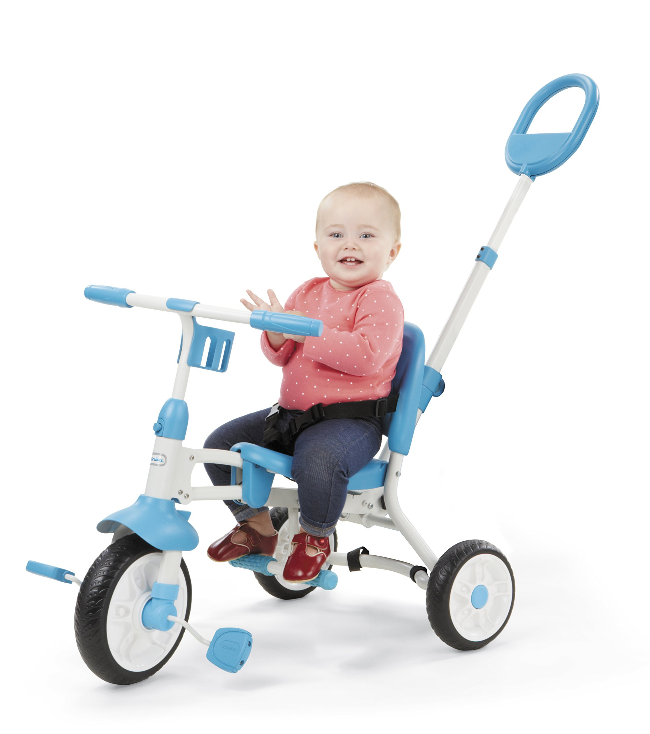 Little Tikes Pack 'n Go Trike Childs Toy