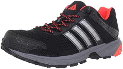 1528dac5b86 Image Unavailable. Image not available for. Colour  adidas Duramo 4 Tr M Trail  Running Shoe ...