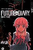 Future Diary, Vol. 1 (Future Diary Graphic Novel)