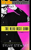 The Nerd Next Door (Carolina Kisses Book 1)