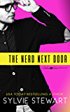 The Nerd Next Door: A Friends-to-Lovers Romantic Comedy (Carolina Kisses Book 1)