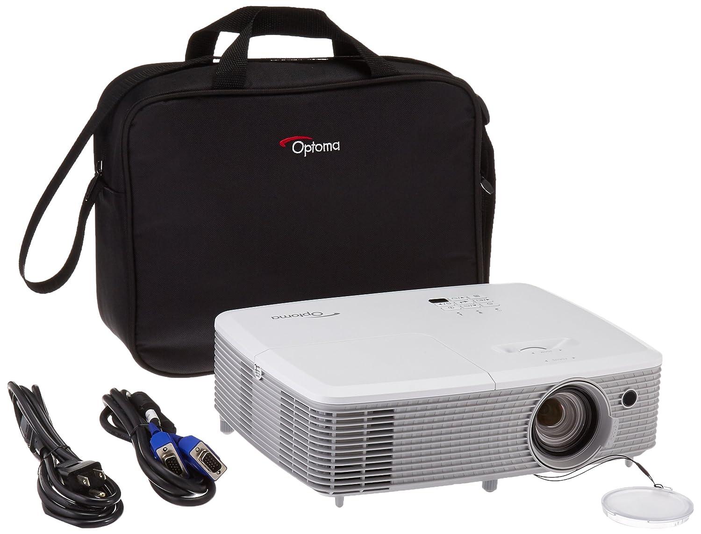 Optoma XGA Proyector Comercial (X355): Amazon.es: Electrónica