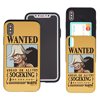 iphone xr coque one piece