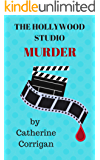 The Hollywood Studio Murder (Special Agent Lily Summers Book 5)