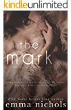 The Mark (The Players Series Book 2)