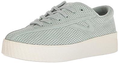 Tretorn Nylite3Bold Sneaker (Women's) UdBIj8