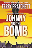 Johnny and the Bomb (The Johnny Maxwell Trilogy Book 3) (English Edition)