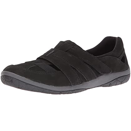 Clarks Women's Teffa Adorn Oxblood Nubuck Sneaker 9 B (M) BWxja1