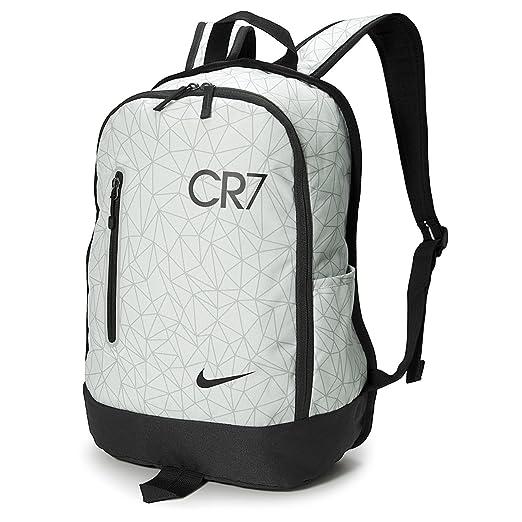 Cristiano Dos À Ba5502 043 Cr7 Nike Sac Ronaldo QCxBoderW