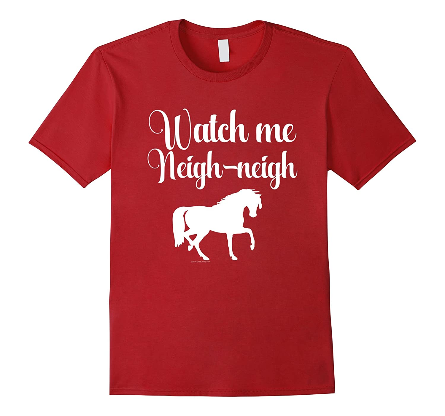 Amazon may the horse be with you star wars themed black t watch me neigh neigh funny horse lover t shirt negle Gallery