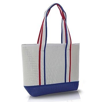 Crazymama - Bolsas de la compra reutilizables con diseño de ...