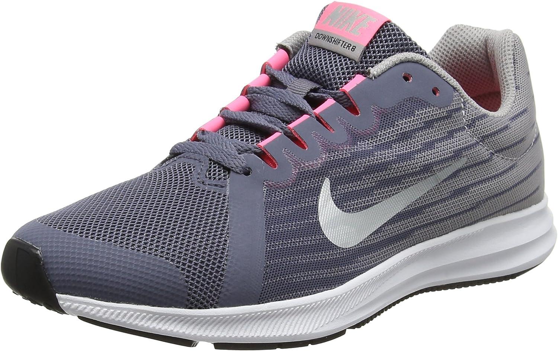 Nike Damen Downshifter 8 (Gs) Laufschuhe