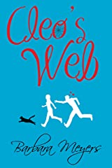 Cleo's Web Kindle Edition