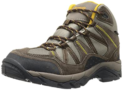Men's Freemont Hiking Boot