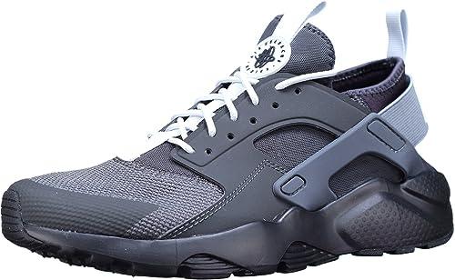 nike air huarache run ultra mens running trainers 819685 sneakers ...