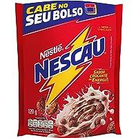 Cereal Matinal, Tradicional, Nescau, 120g