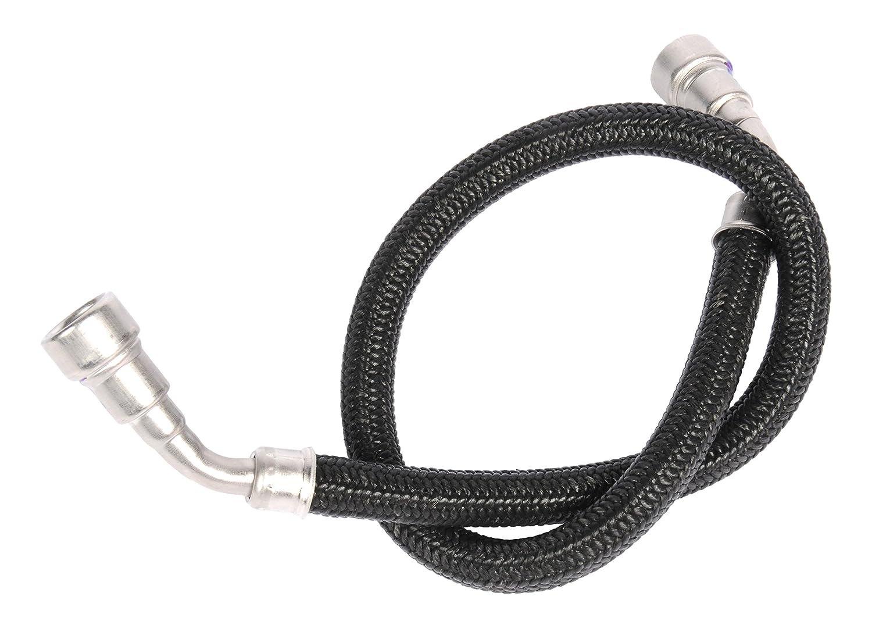 ACDelco 15167372 GM Original Equipment Fuel Return Hose