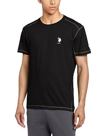 Amazon.com: U.S. Polo Assn. Men's Uspa T-Shirt: Clothing
