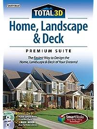 Home Garden Design Lifestyle Hobbies Software