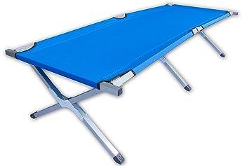 campingbett leicht mojawo aluminium feldbett campingbett. Black Bedroom Furniture Sets. Home Design Ideas