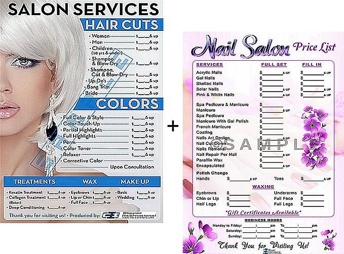 Bob Cut Hair Salon Price List Bpatello