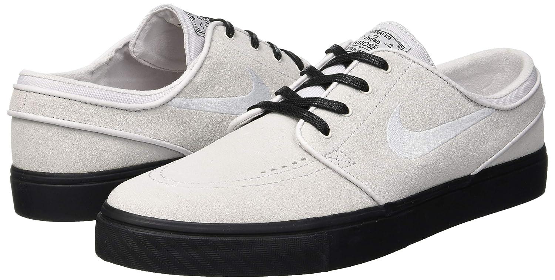 Zapatillas de Skateboard para Hombre Nike Zoom Stefan Janoski