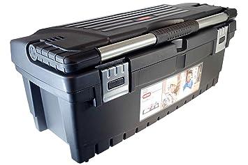 Keter caja de herramientas profesional 26