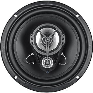 Fabulous Amazon Com Kicker 11Hs8 8 150W Hideaway Car Audio Powered Wiring Digital Resources Aeocykbiperorg