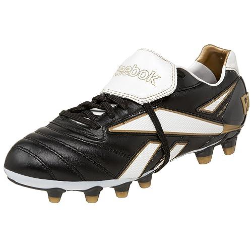 316873eb6ee196 Reebok Men s Integrity 09 Pro HG Soccer Cleat