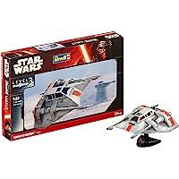 Revell SW Snowspeeder - 1:52 - 3604
