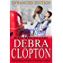 BE MY LOVE, COWBOY Enhanced Edition (Texas Matchmakers Book 2)