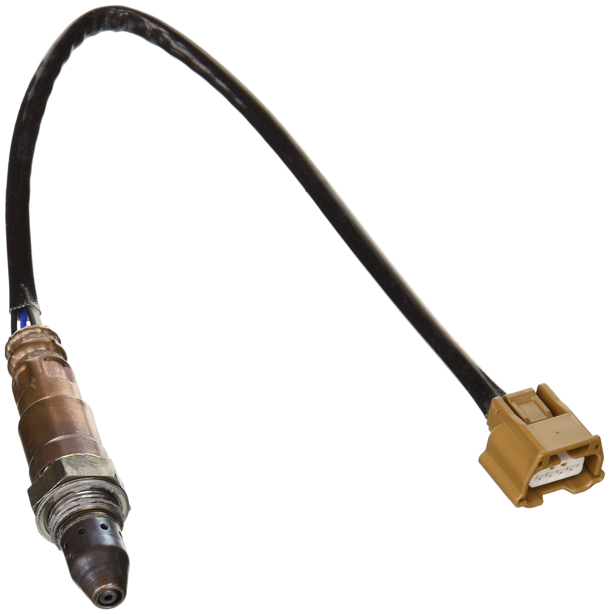 Genuine Nissan (22693-3RC0A) Air Fuel Ratio Sensor