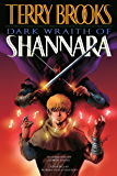 Dark Wraith of Shannara (The Sword of Shannara)
