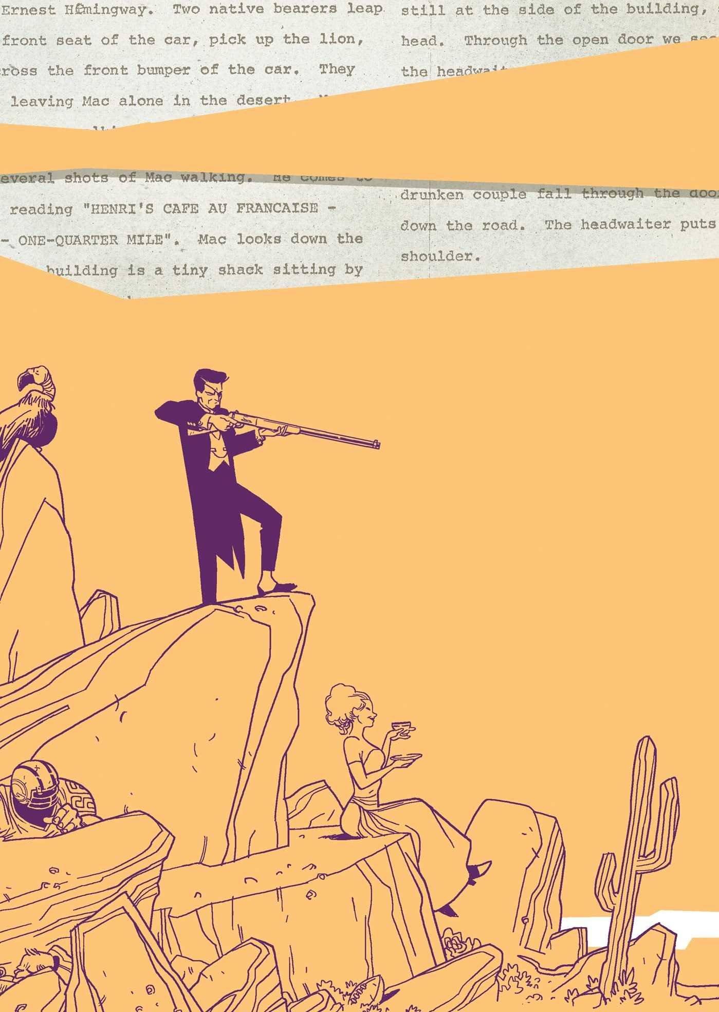 Jim Henson's Tale of Sand Box Set pdf epub