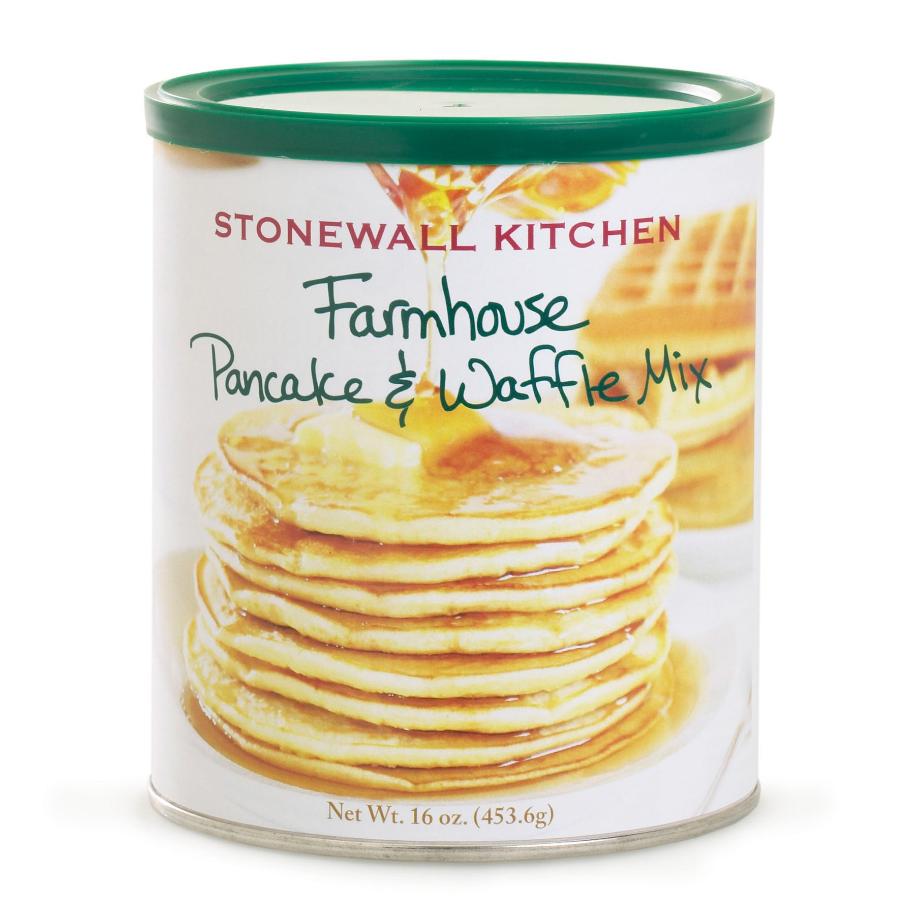 Stonewall Kitchen Best of the Best Gift Collection ( 21 Piece Gift Basket) by Stonewall Kitchen (Image #4)