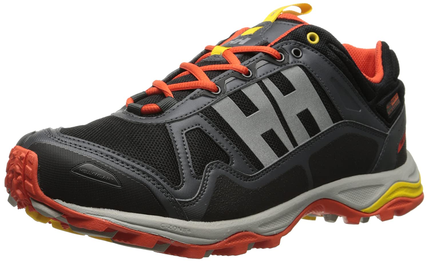 Helly Hansen Men's Pace HT Trail Running Shoe