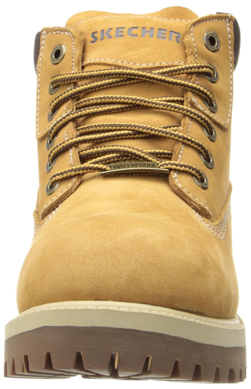 K 252 che k 252 che modern beige k 252 che modern beige k 252 che modern - Skechers Sergeants Verdict Men S Boots Beige Wheat 13 Uk Amazon Co Uk Shoes Bags