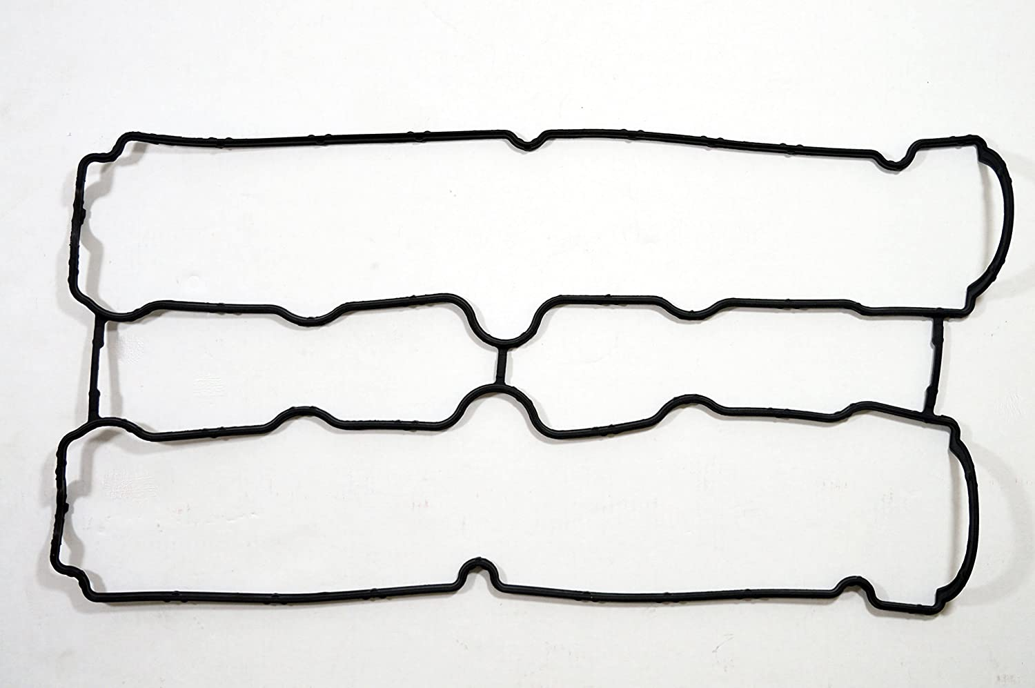 90573498 : - CAM / ROCKER COVER GASKET - NEW from LSC Premium Aftermarket