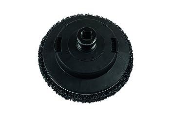Laser Herramienta de Limpieza para Cubo de Rueda 160 mm 1/2 D-7133: Amazon.es: Coche y moto