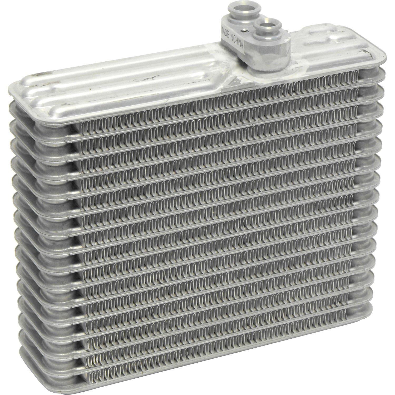 UAC EV 939543PFC A/C Evaporator Core