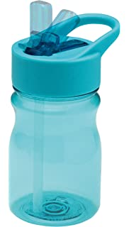 3b4bade1ec Trunki Toddler Drinks Bottle With Straw with Kids Carry Strap ...