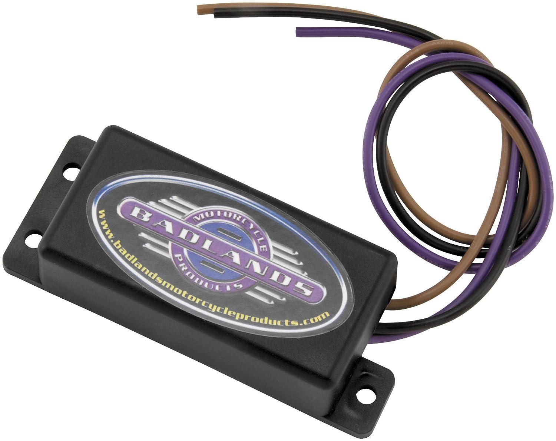 Badlands M//C Products Load Equalizer LE-01