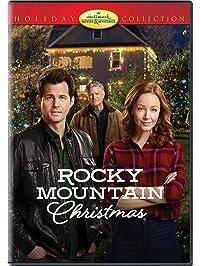 Amazon.com: Christmas - Holidays & Seasonal: Movies & TV: Comedy, Classics Kids Love, Romantic ...